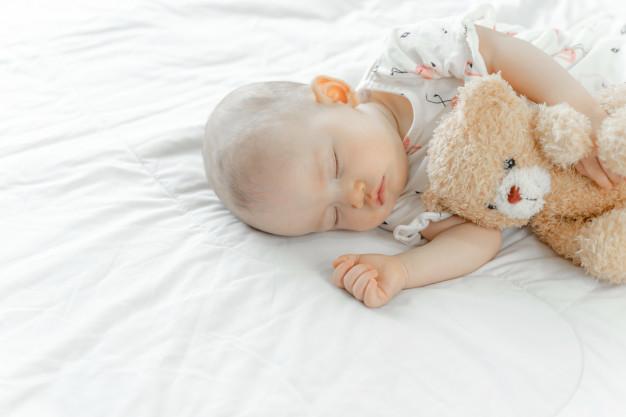 แป้งเด็กไร้ซแคร์ แป้งเด็กธรรมชาติ แป้งเด็กไม่มีทัลคัม แป้งเด็กทารก